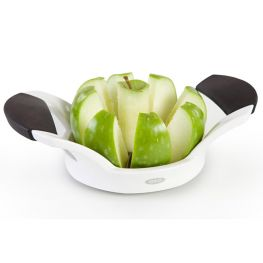 Good Grips Apple Divider