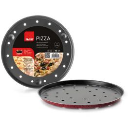 Venus Non-Stick Pizza Mould & Crisper