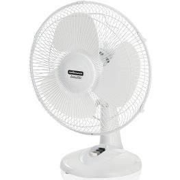 Aquillo Desk Fan