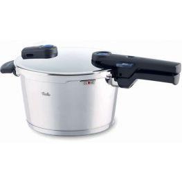 Vitaquick Pressure Cooker-10 Litre
