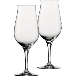 Whiskey Snifters, Set Of 2