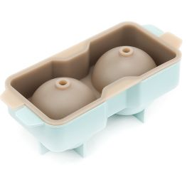 Ice Ball Double Mould