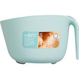 Mixing Bowl, 3 Litre