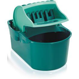 Compact Mop Press Bucket, 8 Litre