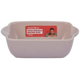 Terracotta Small Baking Dish