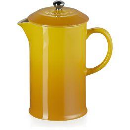 Coffee Pot, 1 Litre