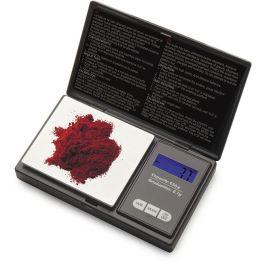 Precision Pocket Scale, 650g