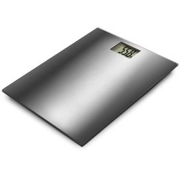 Stainless Steel Bathroom Scale