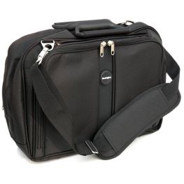 "Contour 15.6"" Topload Laptop Case"