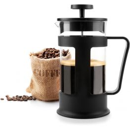 Bahia Coffee Plunger, 600ml