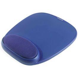Optimise IT Foam Mouse Pad
