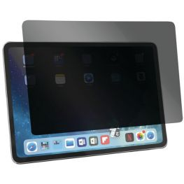 """Adhesive Stick-On Privacy Filter For 9.7"""" Apple iPad"""