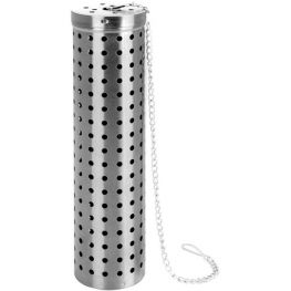 Stainless Steel Herb & Spice Infuser