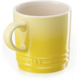 Cappuccino Mug, 200ml