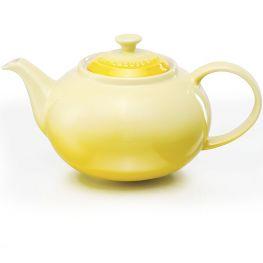 Classic Teapot, 1.3 Litre