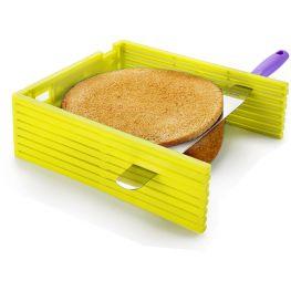 Accesorios Layer Cake Slicing Kit