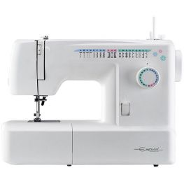 Dressmaker Electronic Sewing Machine 120A