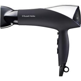 Classic II Hair Dryer