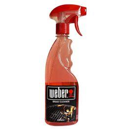 Braai Cleaner, 500ml