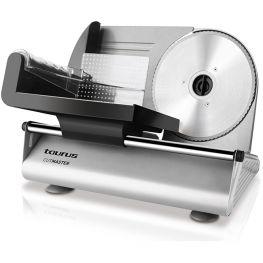 Cutmaster Food Slicer