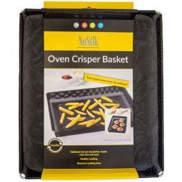 Crisper Basket