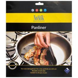 Reusable Non-Stick Frying Pan Liner