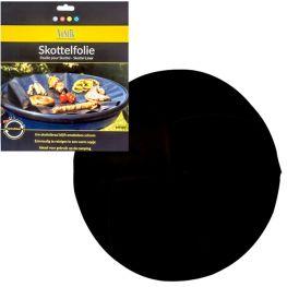 Reusable Non-Stick Skottel Liner