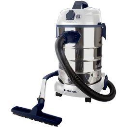 Aspiradora Liquidos Wet & Dry Vacuum Cleaner