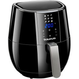 Digital Plus Air Fryer, 3.5 Litre