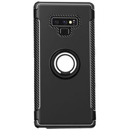 Magnetic Armour case for Galaxy Note 9