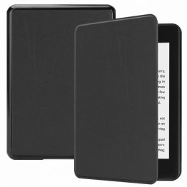 All New Kindle Paperwhite Case And Cover, Sleep Mode