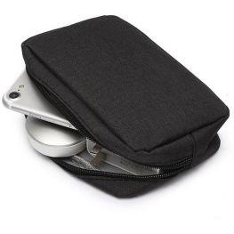 The Gadget Man Bag, Medium