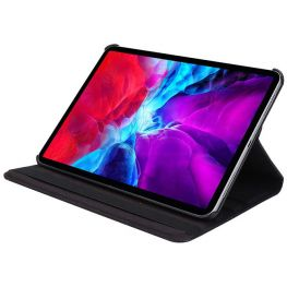 "Rotating Case For Apple iPad Pro 11"" 2020"