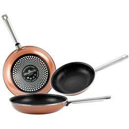 Vitrinor Altays Non-Stick Frying Pan
