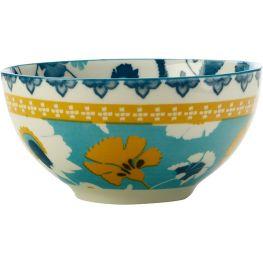 Rhapsody Bowl, 12.5cm