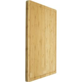 Bamboozled Carving Board, 40cm