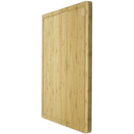 Bamboozled Carving Board, 48cm