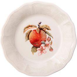 Spring Harvest Side Plate