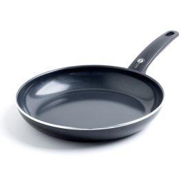 Cambridge Non-Stick Frying Pan