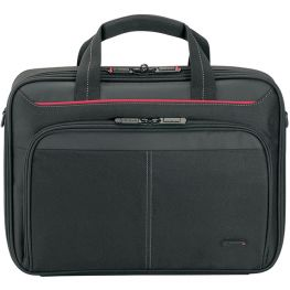 "Classic 12-13.4"" Clamshell Laptop Bag"