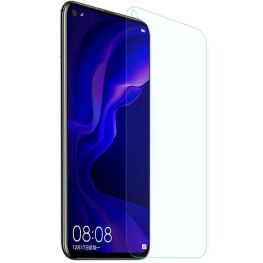 2.5D 9H Tempered Glass Screen Protector For Huawei P Smart 2019