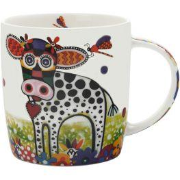 Smile Style Mug