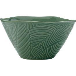 Panama Conical Bowl, 15cm