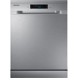 14 Place Dishwasher With Wide LED Display