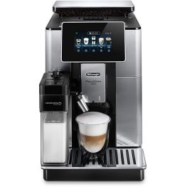 PrimaDonna Soul Automatic Bean to Cup Coffee Machine