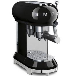Retro Espresso Coffee Machine