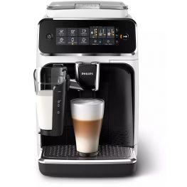 Series 3200 Fully Automatic Espresso Machine