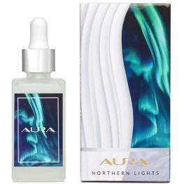 Northern Lights Fragrance Oil, 30ml