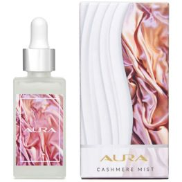 Cashmere Mist Fragrance Oil, 30ml