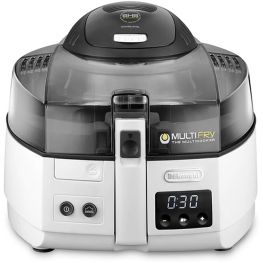 Multifry Extra Airfryer & Multicooker, 1.5kg